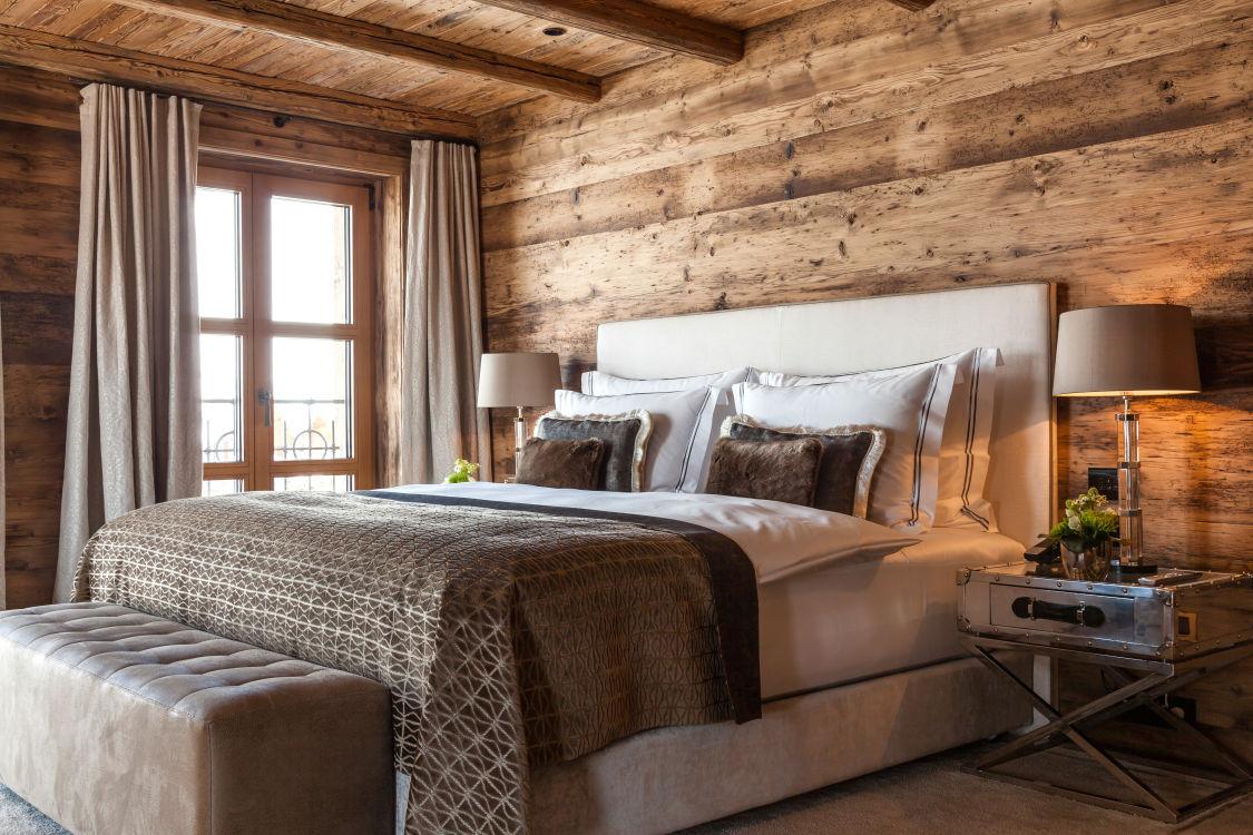 chalet-n-bedroom2-2