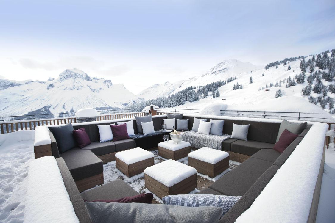 chalet-n-terrace-2