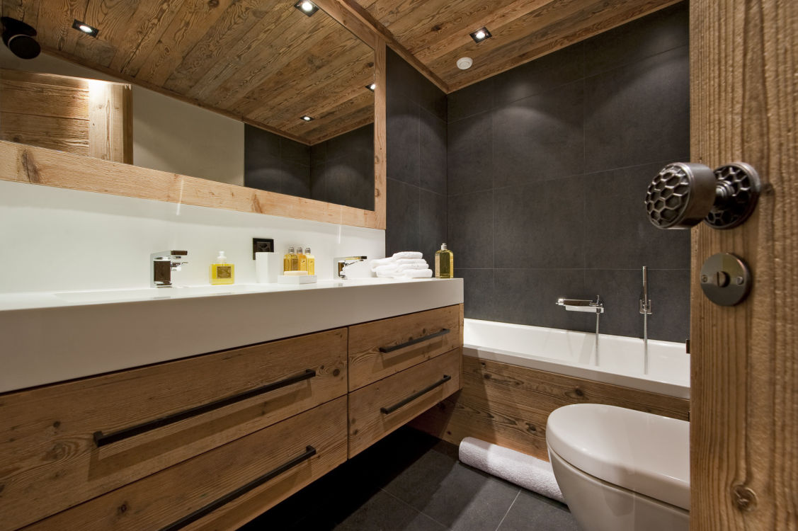 chalet-norte-bathroom2-2