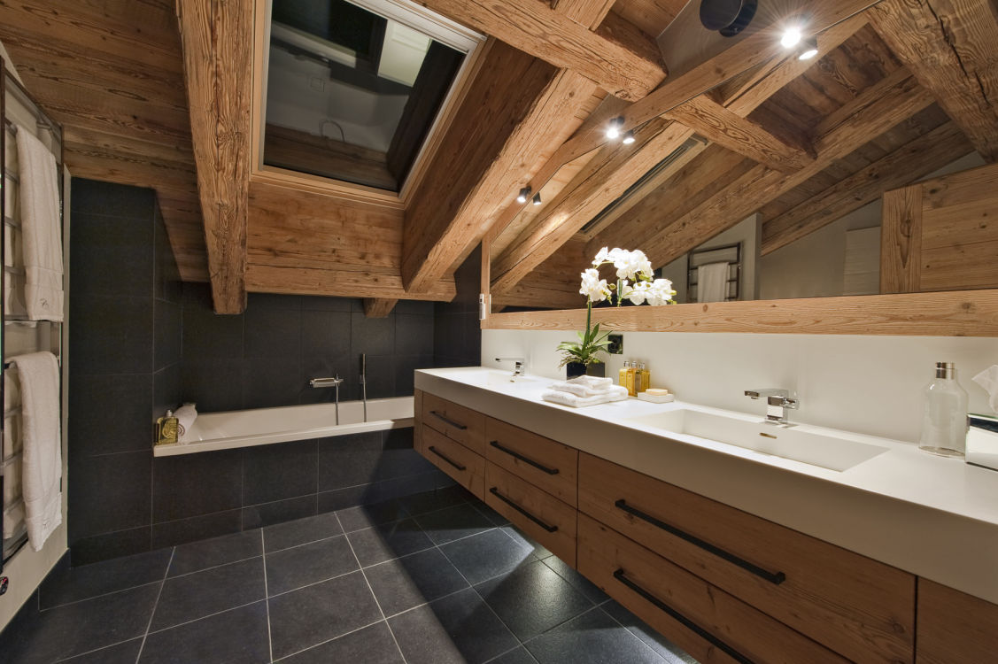 chalet-norte-bathroom4-2