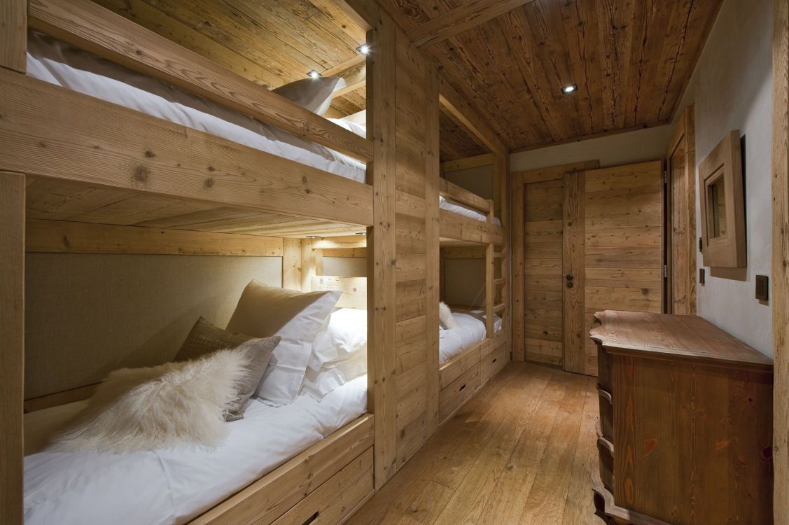 chalet-norte-bunk-room2-2
