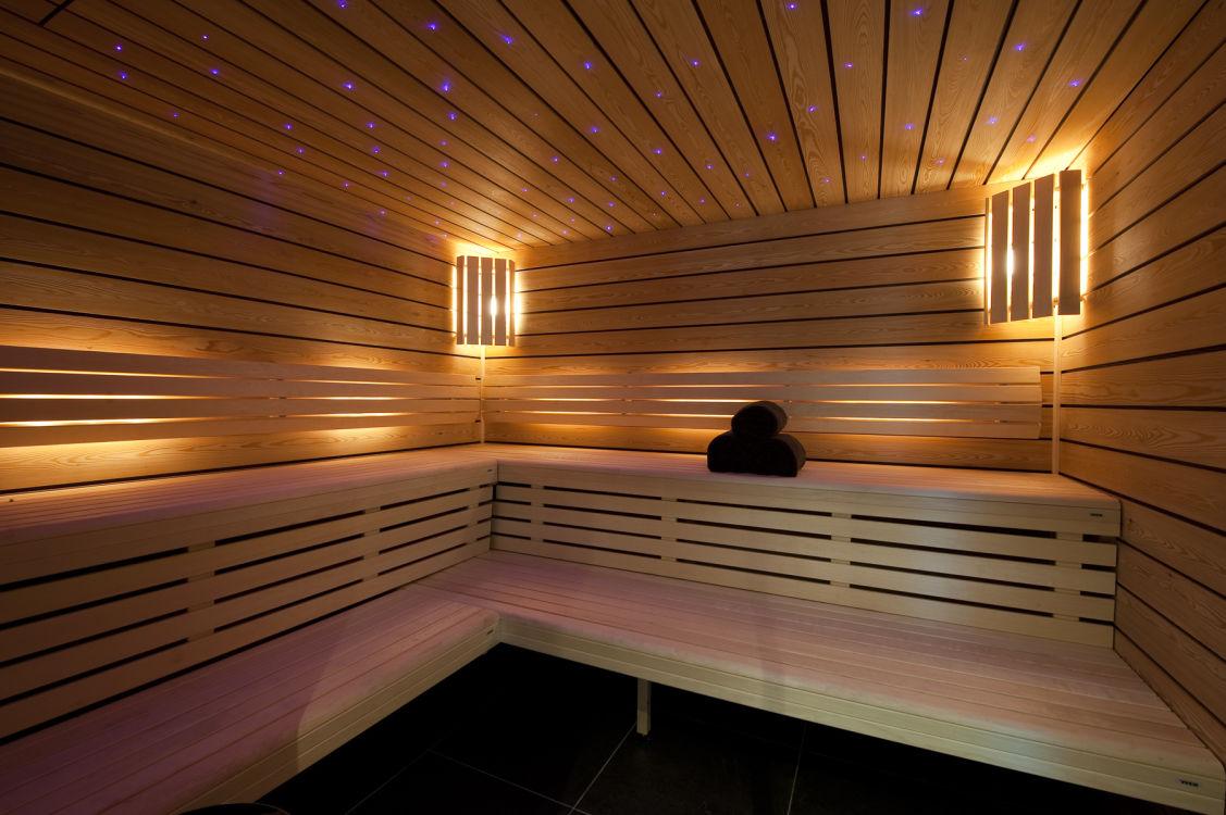 chalet-norte-sauna-2