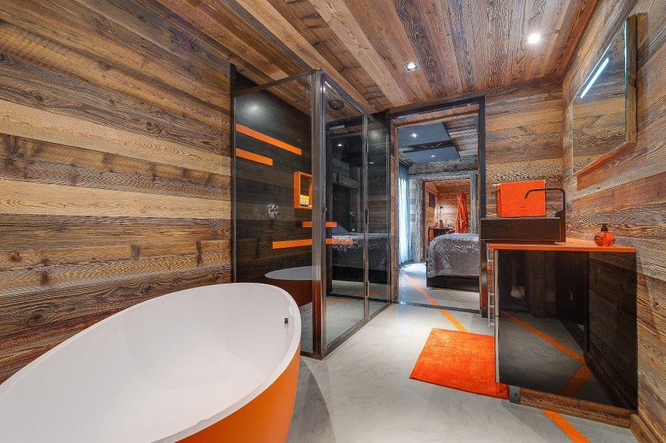 chalet-quezac-bathroom3-2