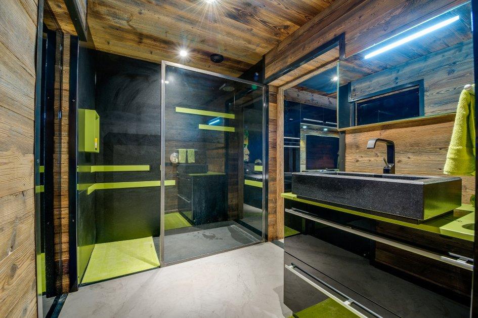 chalet-quezac-bathroom4-2