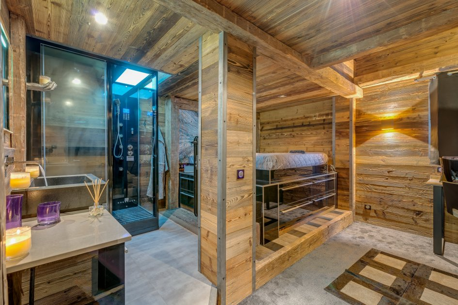 chalet-quezac-bedroom-2