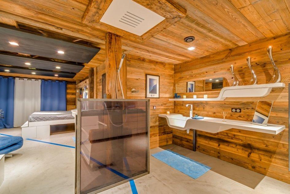 chalet-quezac-bedroom2-2