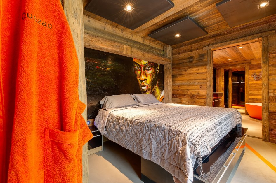 chalet-quezac-bedroom3-2
