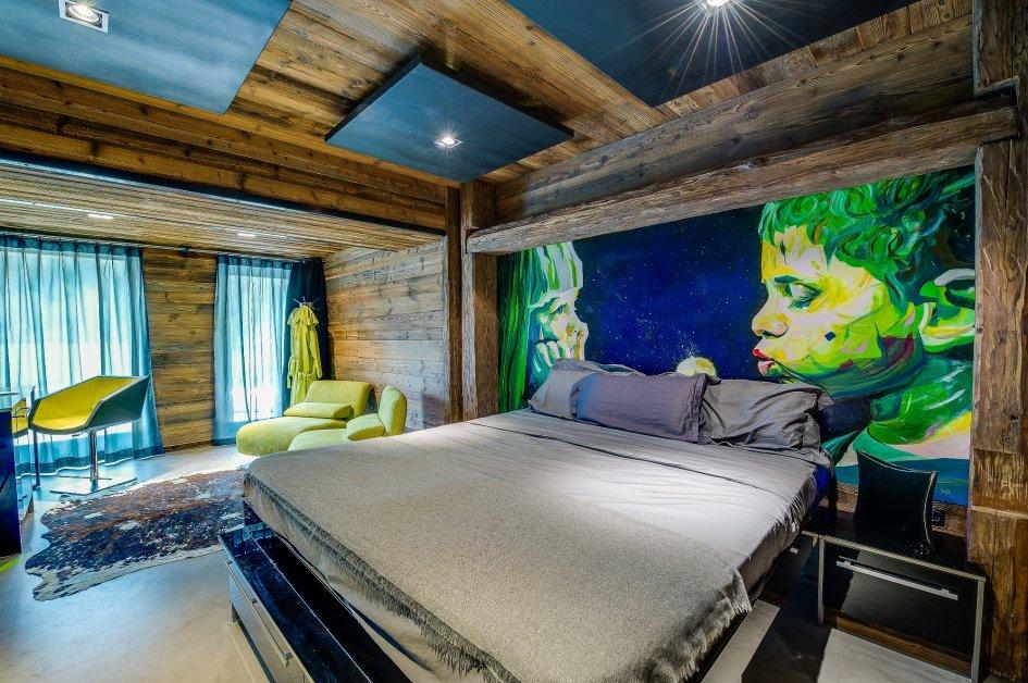 chalet-quezac-bedroom4-2