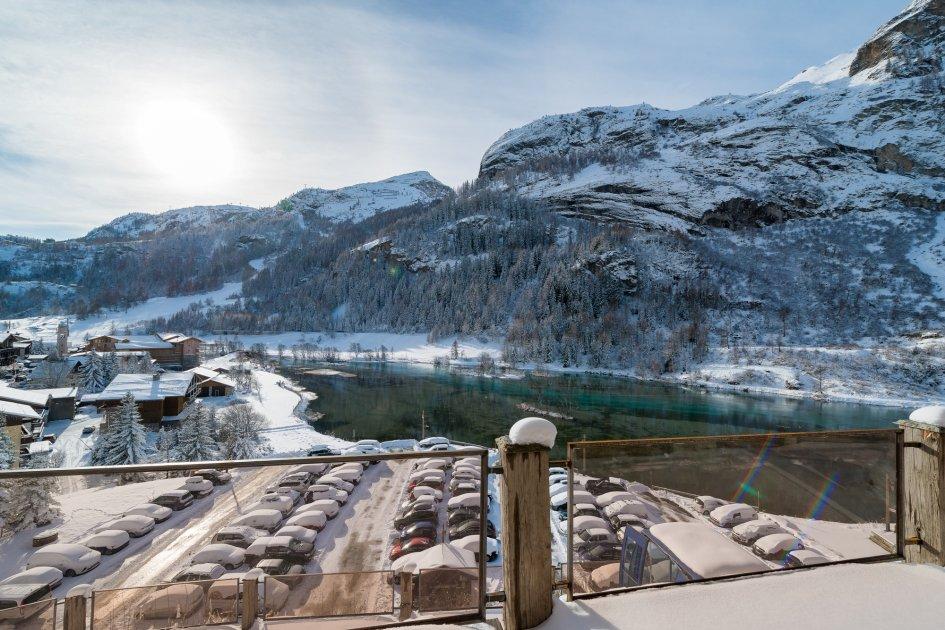 chalet-quezac-view-2