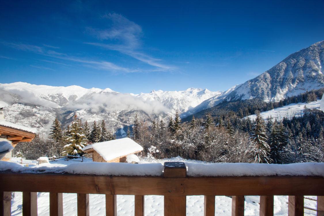 chalet-samarra-balcony-3