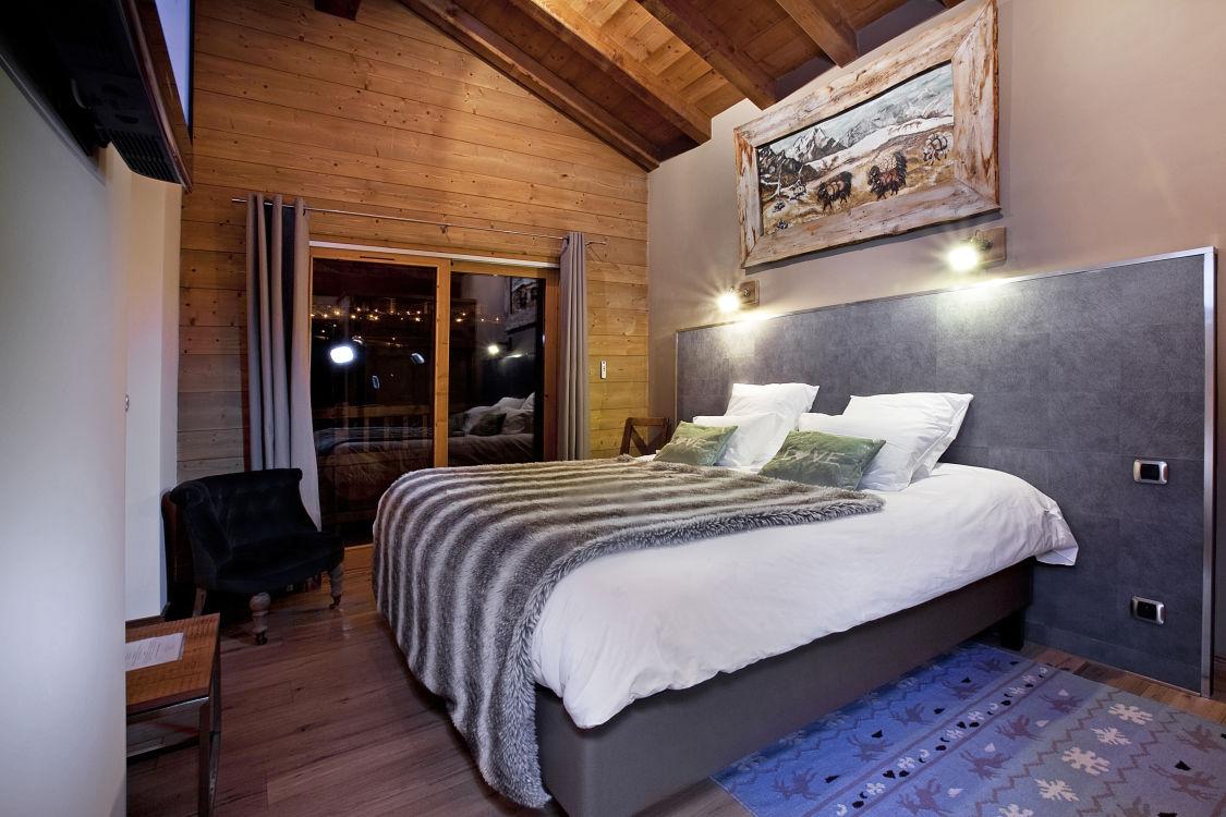 chalet-samarra-bedroom-2