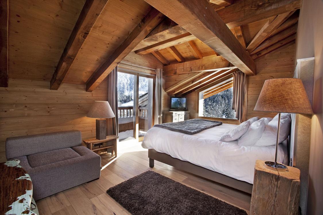 chalet-samarra-bedroom3-2