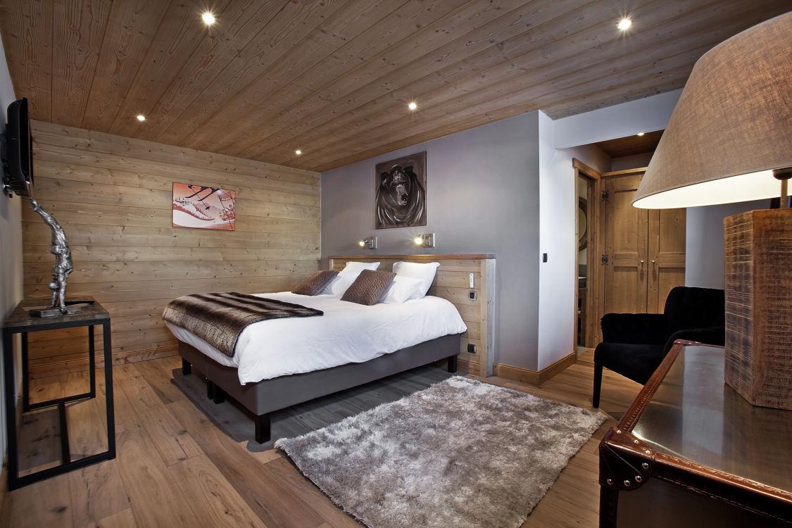 chalet-samarra-bedroom4-2