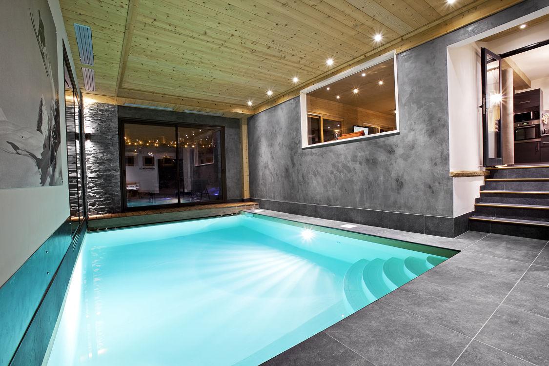 chalet-samarra-swimming-pool-3
