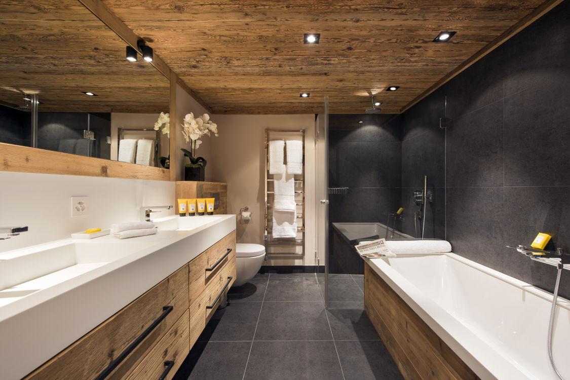 chalet-sirocco-bathroom-2