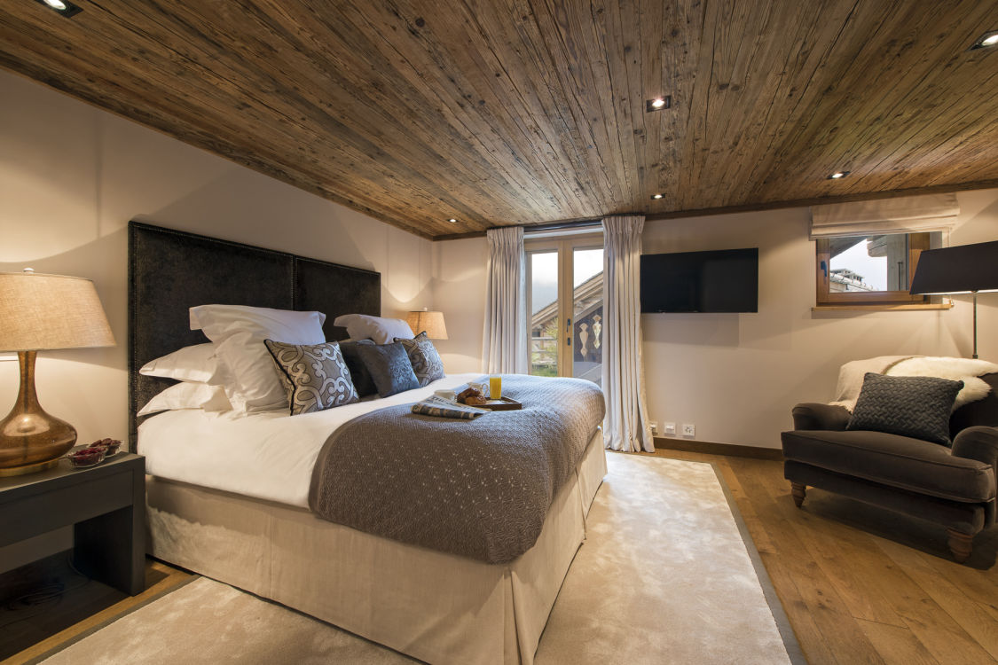 chalet-sirocco-bedroom-2