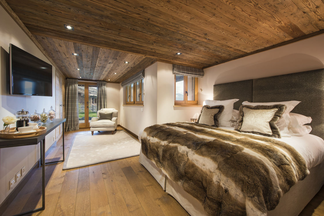 chalet-sirocco-bedroom2-2
