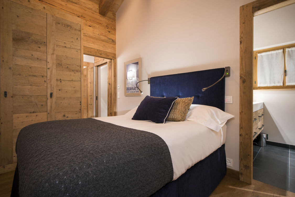 chalet-sirocco-bedroom3-2