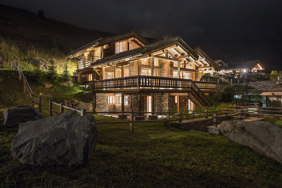 chalet-sirocco-exterior-3