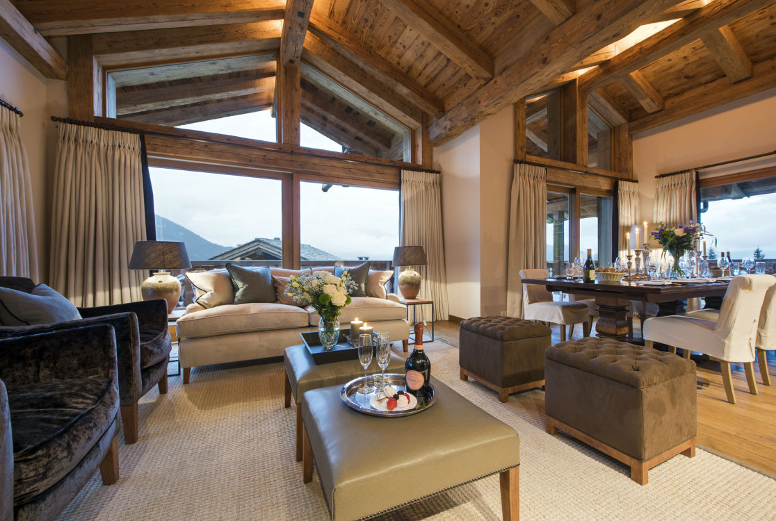 chalet-sirocco-living3-2