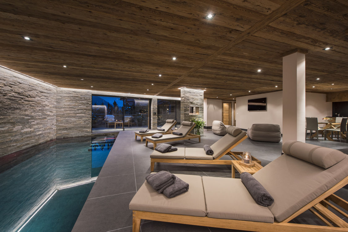 chalet-sirocco-spa-2