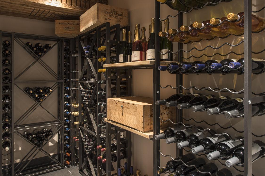 chalet-sirocco-cellar-2