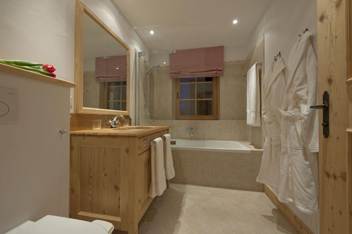 chalet-soline-bathroom-2