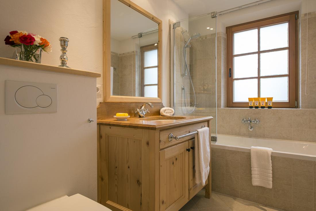 chalet-soline-bathroom4-2