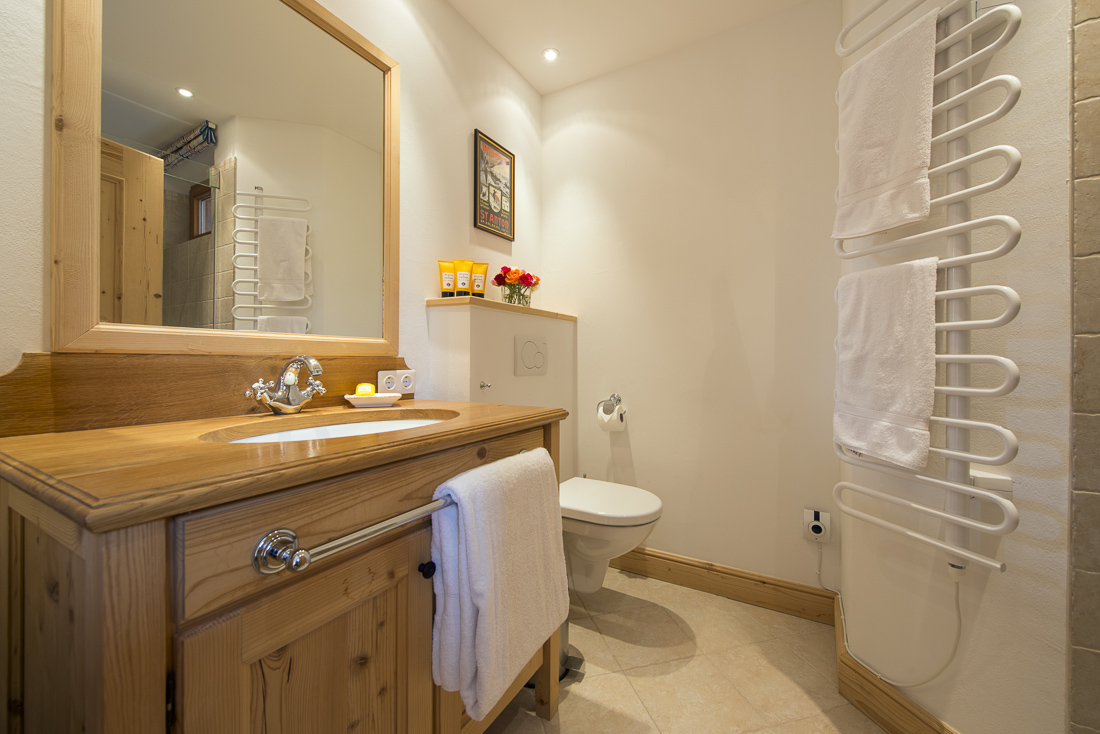 chalet-soline-bathroom5-2