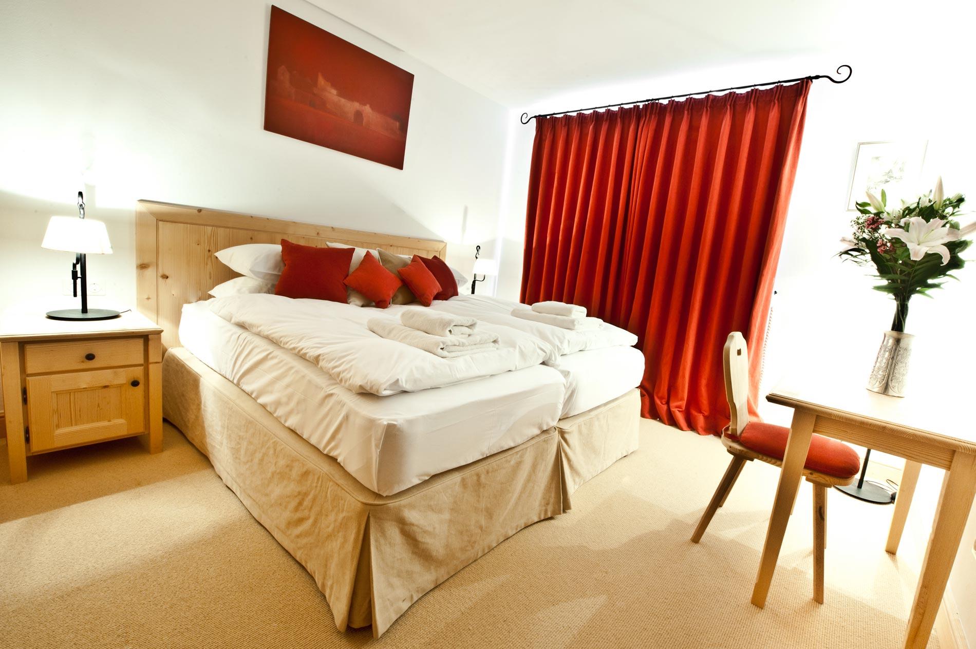 chalet-soline-bedroom-2