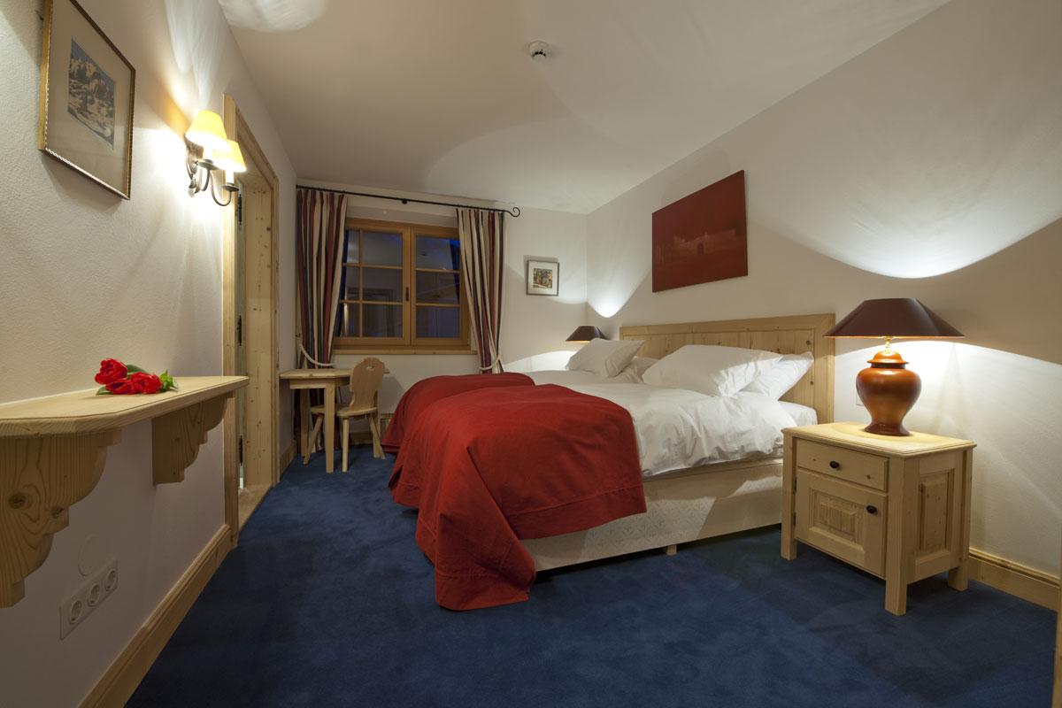 chalet-soline-bedroom2-2