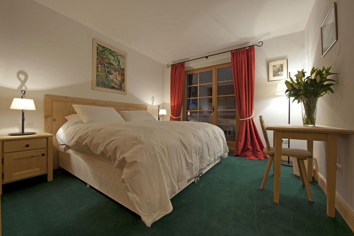 chalet-soline-bedroom3-2