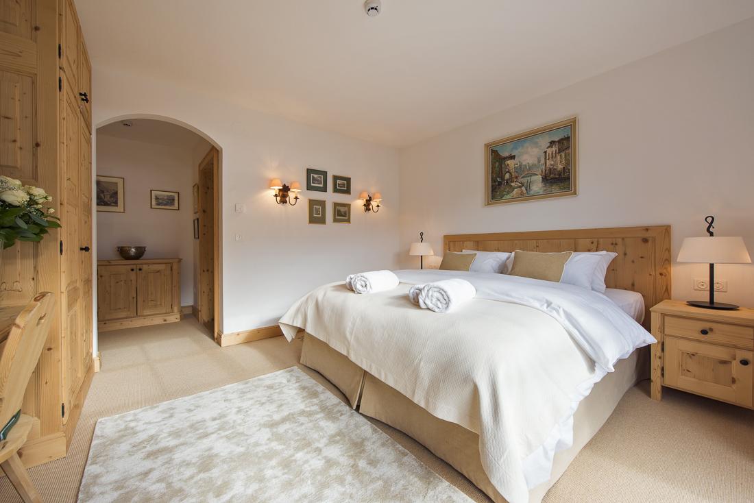 chalet-soline-bedroom4-2
