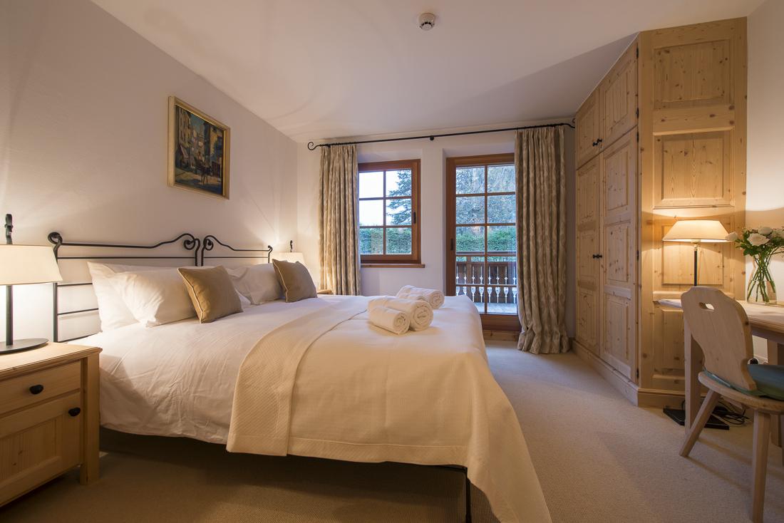 chalet-soline-bedroom6-2