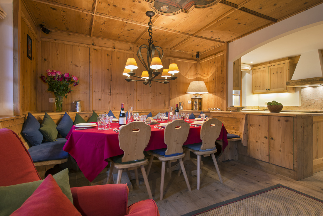 chalet-soline-dining-2