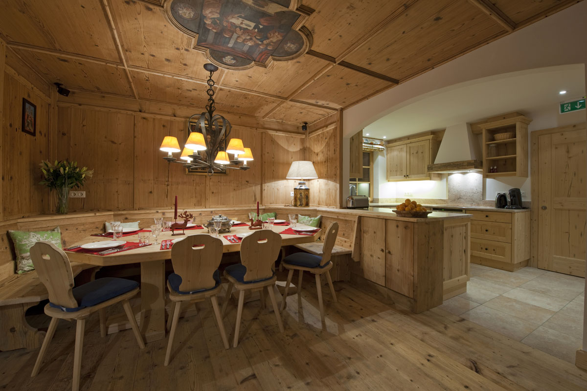 chalet-soline-dining2-2