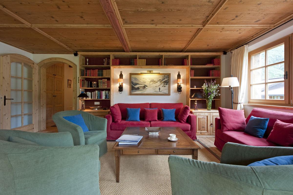 chalet-soline-lounge-2