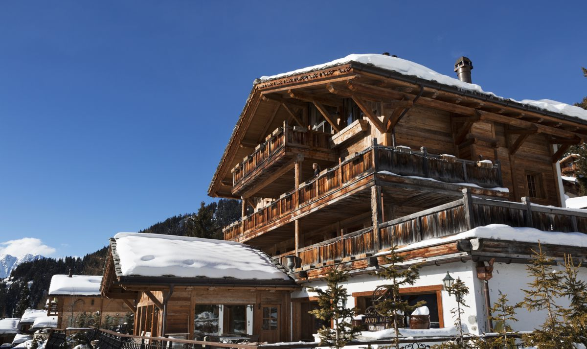 chalet-truffe-blanche-exterior-3