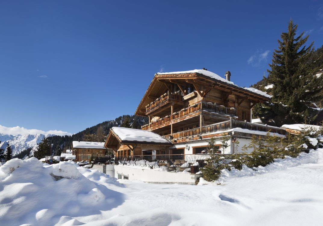 chalet-truffe-blanche-exterior2-2