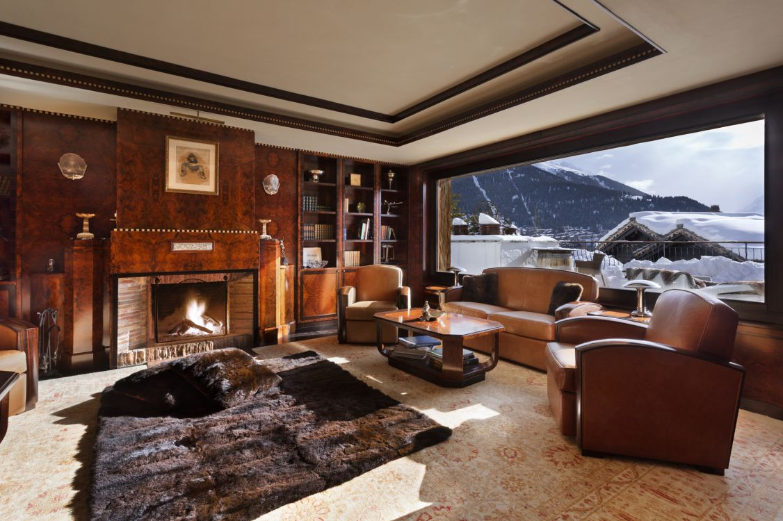 chalet-truffe-blanche-living-2