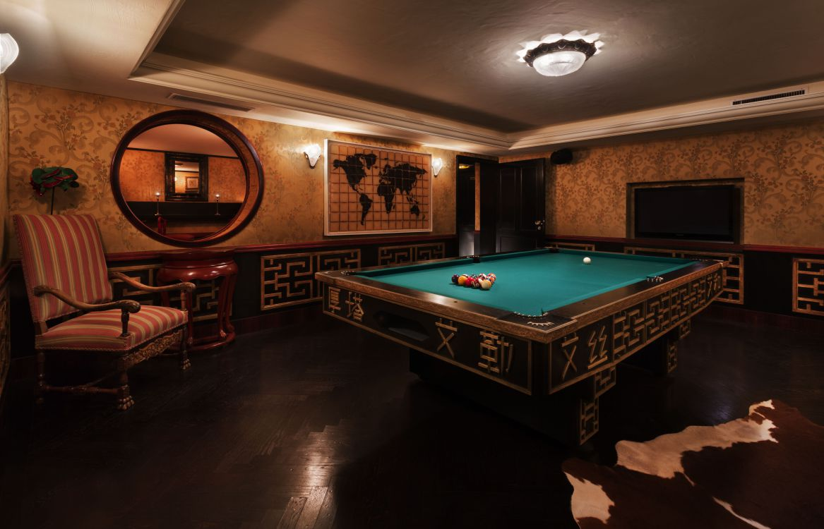 chalet-truffe-blanche-pool-table-2