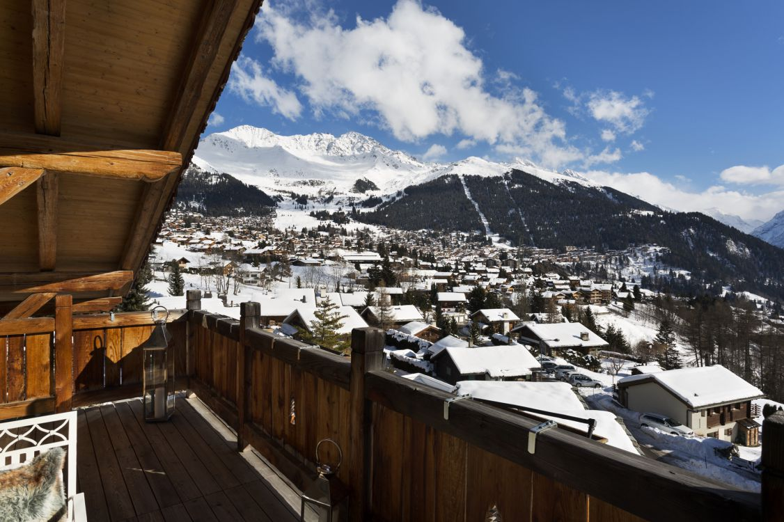 chalet-truffe-blanche-view-2