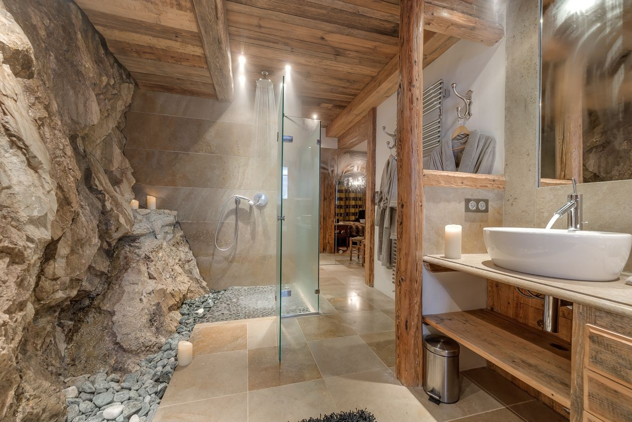 chalet-le-rocher-bathroom3-2