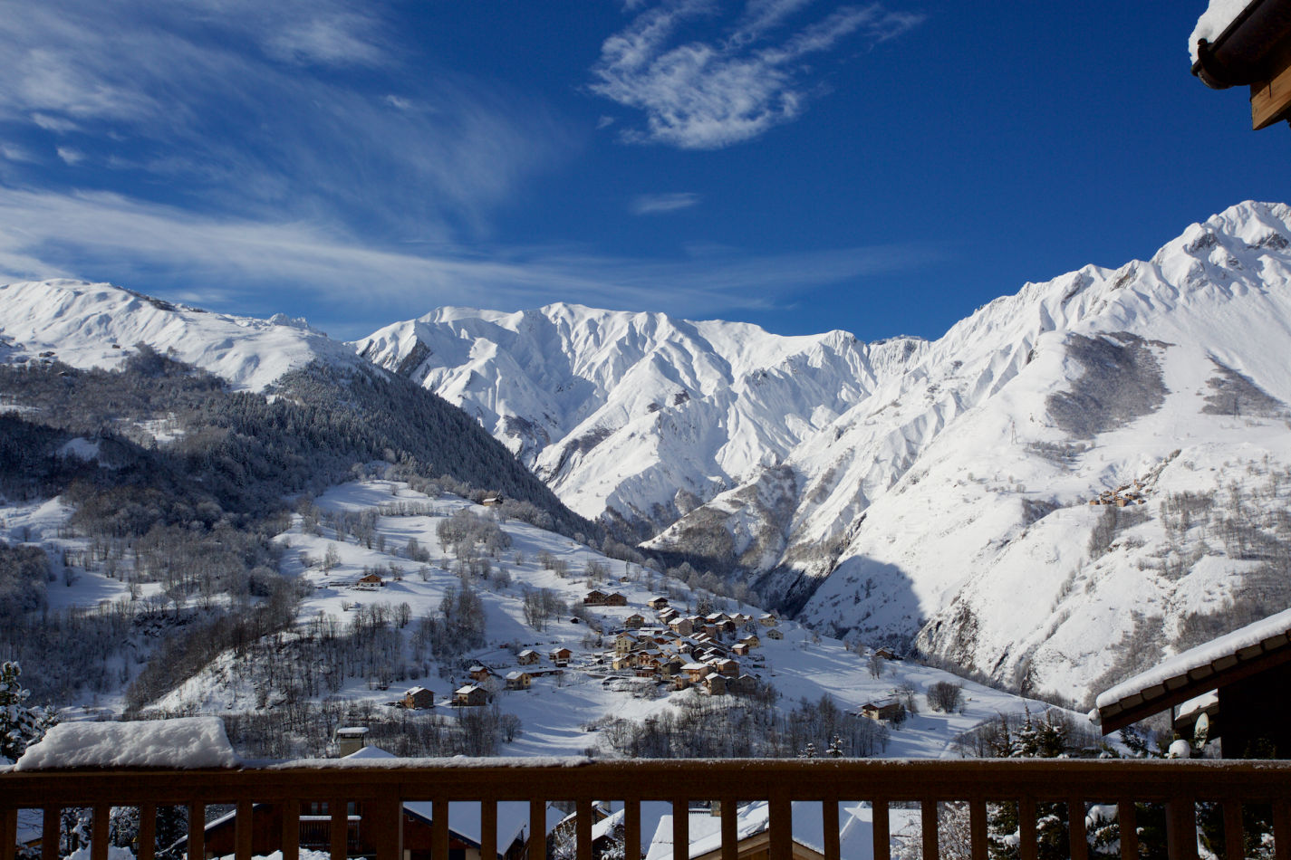 chalet-view-image-23