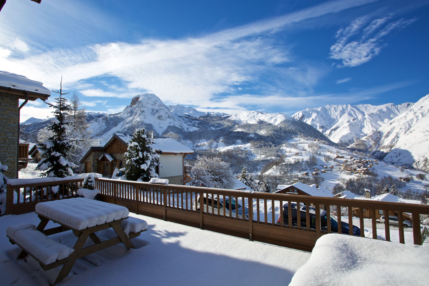 chalet-view-image-27
