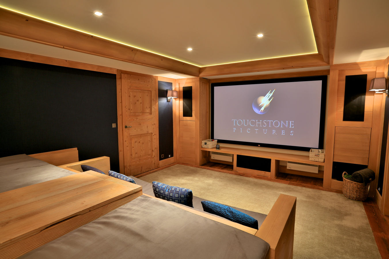 cinema-room-4