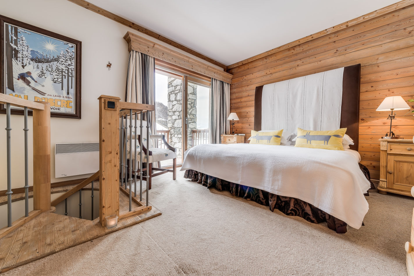 eb-bedroom-3