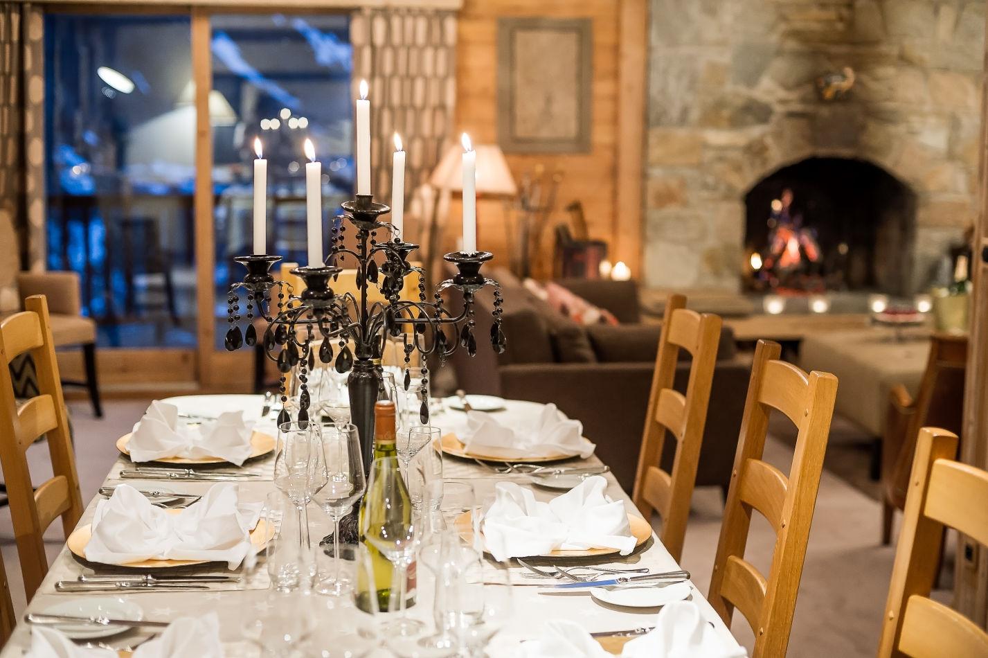 eb-dining-lounge