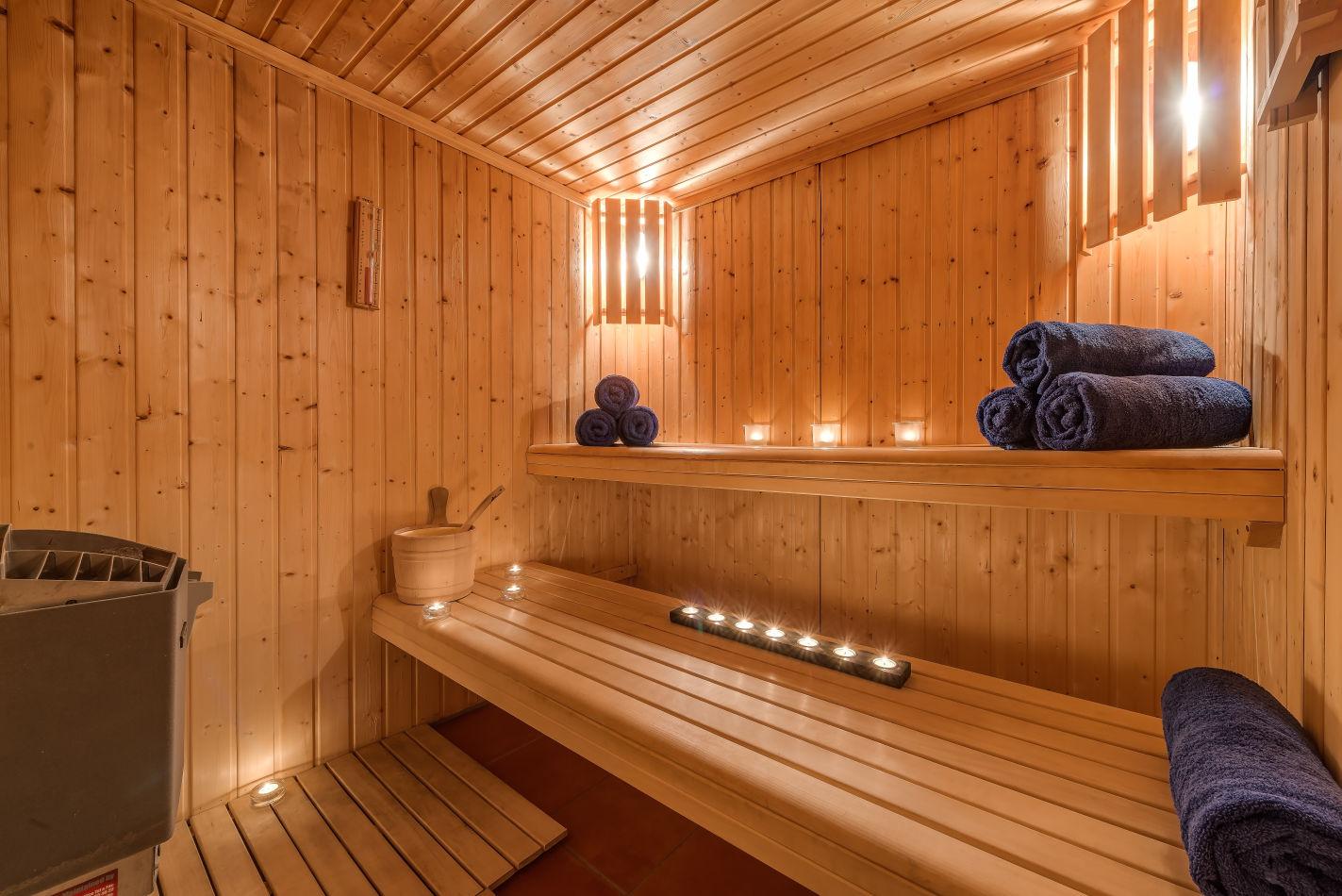 eb-sauna