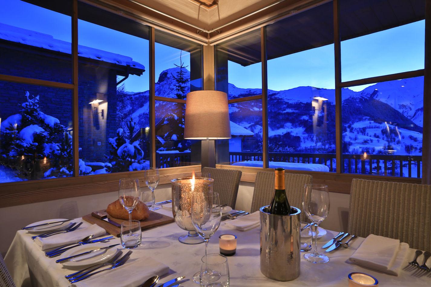 evening-dining-image-131